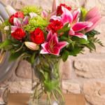 Boho Fleur from £28.90