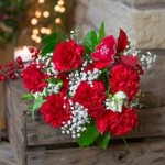 Festive Cheer from £18.90