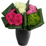 Floral Quartet from £44.90