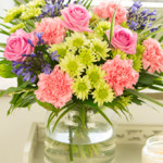 Florist Choice Bouquet from £26.90