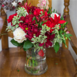 Florist Choice from £22.90