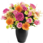 Florist Choice from £26.90