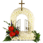 Gates of Heaven from £129.90