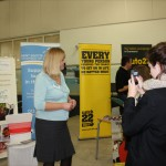Kent Business Roadshow