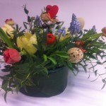 Spring & Easter Flowers