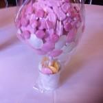 Pink Sweetie Tree