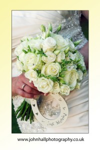 Floristry…for all occasions