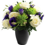 Lilacs & Limes from £29.90