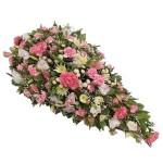 Pink Teardrop from £39.90
