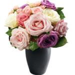 Rose Garden from £39.90