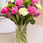 Sophie Bouquet from £29.90