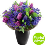 Spring Morning from £34.90