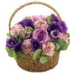 Traditional Basket from £34.90