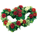 eternal heart from £119.90