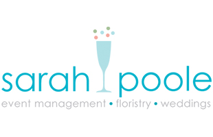 Sarah Poole | Corporate catering kent