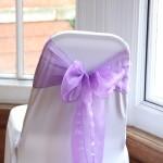 Lilac Purple PST91