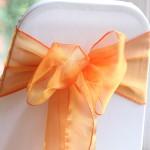 Orange TT32