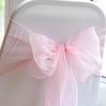 Pale Pink No 36