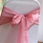 Rose Pink ST43