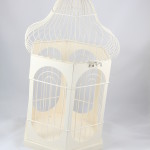 Large Birdcage £15 to hire