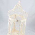 Medium Birdcage £10 to hire